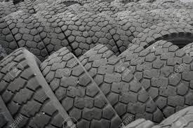 staré pnematiky